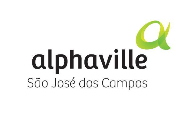 Alphaville - SJC
