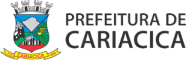 Prefeitura de Cariacica